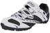 Northwave Fondo SRS Shoes White/Black